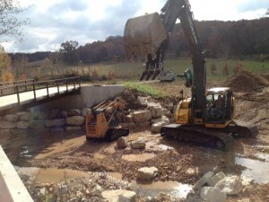 Godi Excavation_Erosion Control 1