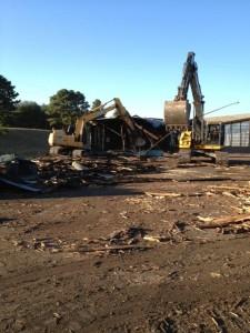 Godi Excavation_Demolition 2