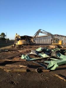 Godi Excavation_Demolition 1