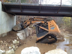 Godi Excavation_Erosion Control 2